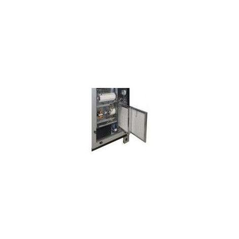 G4 R.Tech2000 Filtre G4 Rechange P/Tech 2000 ATLANTIC 549402
