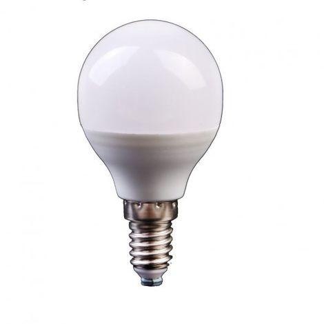 G45 3w bombilla LED e14