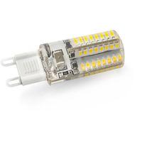 G9 LED 3W 4000K 200Lm