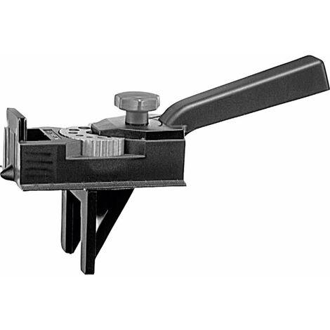 Gabarit de perçage pour chevilles Bosch Accessories 2609255319 1 pc(s)