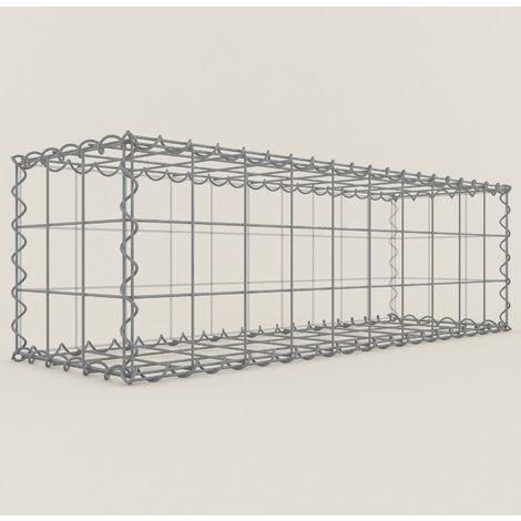 Gabion 13311 - 100 x 30 x 30 cm