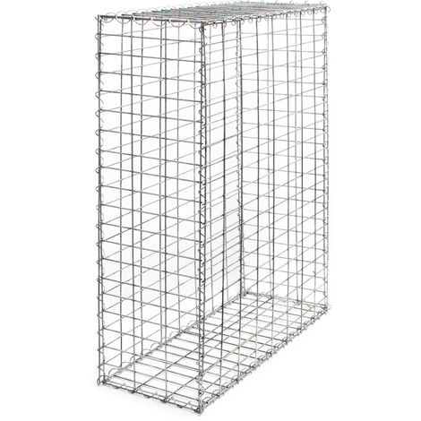 Gabion 150x100x30cm Gabion Basket Gabion Stone Wall Gabion Cage