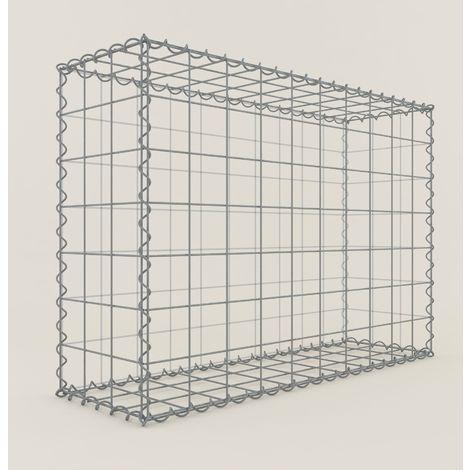 Gabion 17311 - 100 x 70 x 30 cm