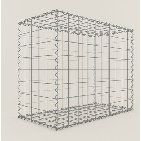 Gabion 18511 - 100 x 80 x 50 cm