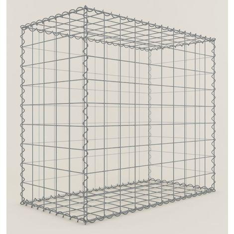 Gabion 19511 - 100 x 90 x 50 cm