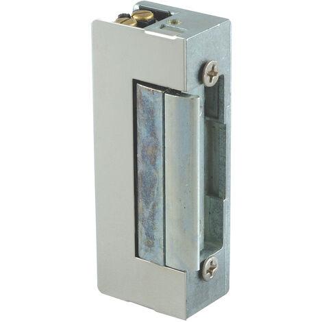 Gâche électrique avec diode - Mode : Rupture - EFF