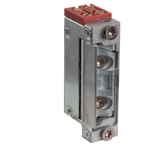 Gâche électrique modèle Roureg Mini - Rupture de courant - SEWOSY