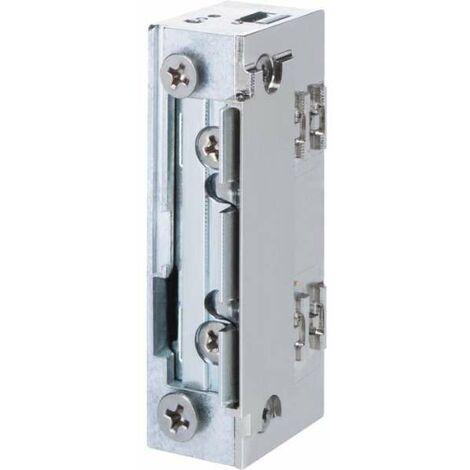 Gâche électrique rupture de courant- modèle Profix 2 - EFF EFF
