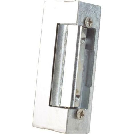 Gâche électrique type SPE 73-12 Volts à rupture 24 Volts CC