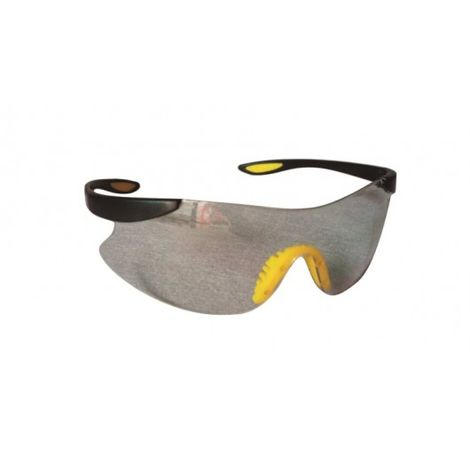 Gafa Proteccion Ocular Anti-Uv-Rayad-Vaho Incolora Nivel