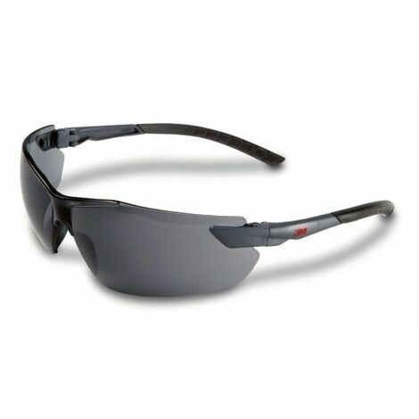 Gafa Proteccion Ocular Polarizado Policarbonato Gr 3M