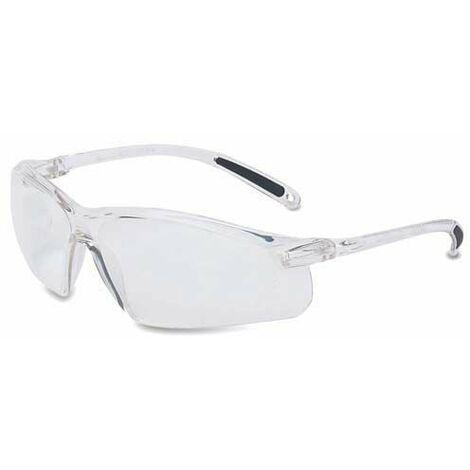 Gafa Transparente A700