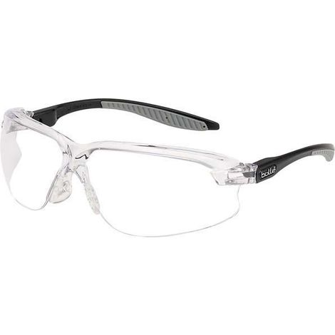 Gafas AXIS, transparente