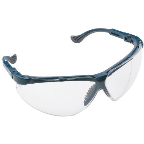 Gafas de Estilo Deportivo Xc