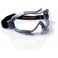 ac51d461e92 Gafas de Montura Universal Scion | Claro