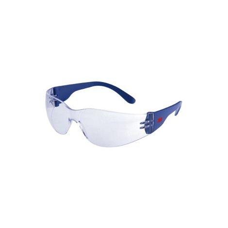 Gafas de protección 3M™ -2720-, -2721- y -2722- claro