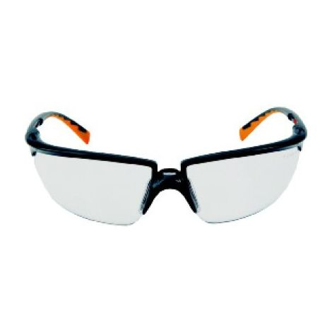 Gafas de protección 3M™ -Solus™-