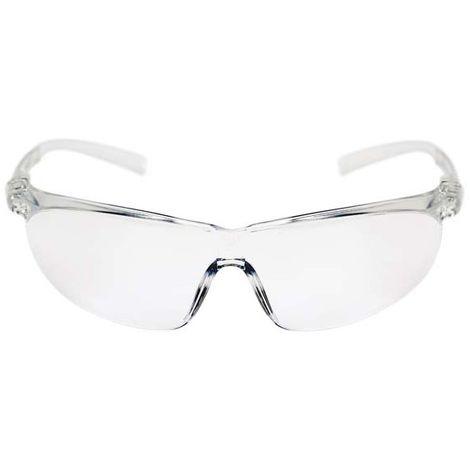 Gafas de protección 3M™ -Tora™-