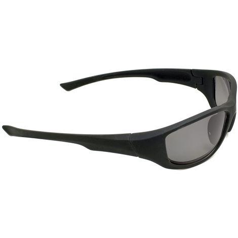 Gafas de protección FOLCO espejo