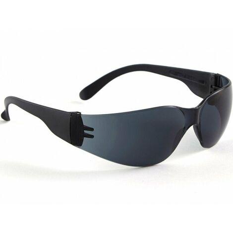 Gafas de protección solar Ocular ahumado Grado 5-3.1 EN172 ref 143005