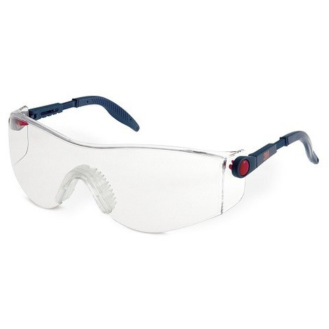 Gafas de seguridad 3M 2730 3M