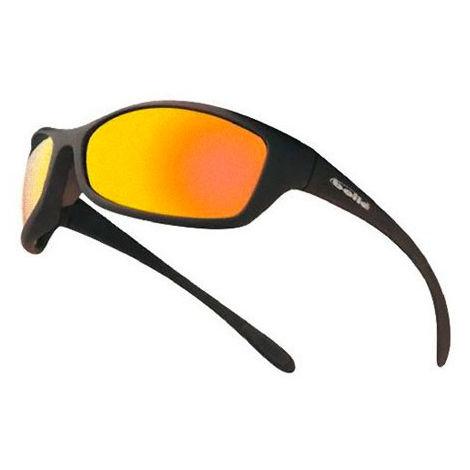Gafas de seguridad Bolle safety SPIFLASH