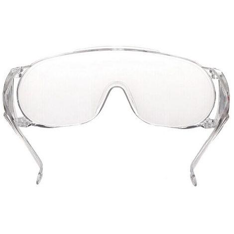 Gafas de seguridad, Gafas, Gafas, Proteccion UV Anti Polvo