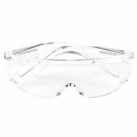 Gafas de seguridad, gafas profesionales, para proteccion ocular