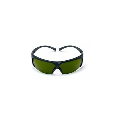 Gafas de seguridad SecureFit de 3M SF630AS tono 3