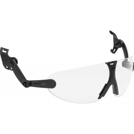 Gafas de seguridad V9C