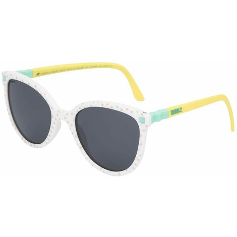 Gafas de sol DOTS mariposa