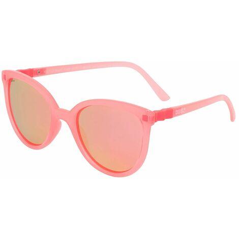 Gafas de sol NEON mariposa