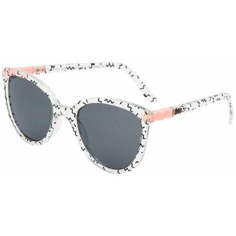 Gafas de sol ZIGZAG mariposa