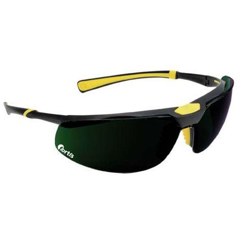 Gafas de soldador -Sula-