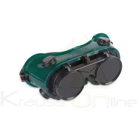 Gafas de soldadura (KRTS30005)