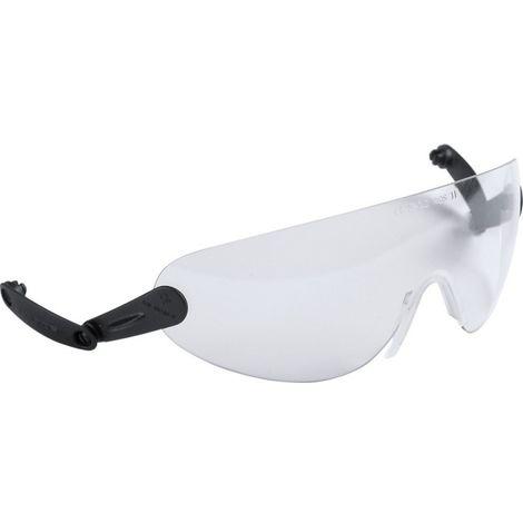 Gafas integrable V6E claro