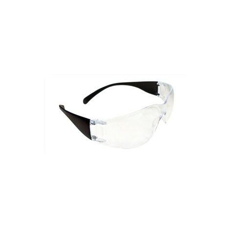 Gafas panoramica 590-i transparente