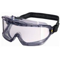 Gafas Panoramica Gris Galeras - Delta Plus - Galervi