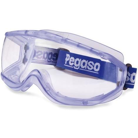 Gafas Panoramica Incolora - Pegaso - Xl-21..