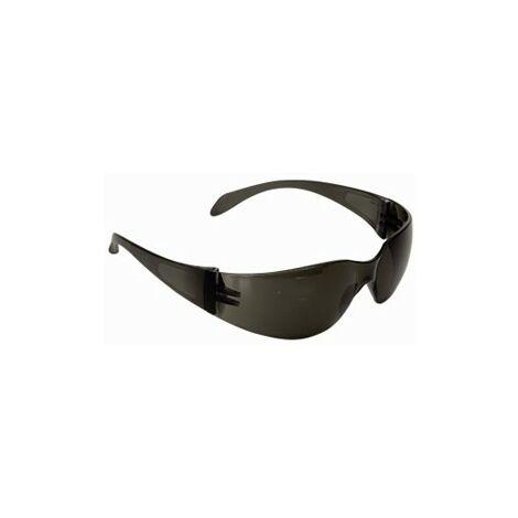 Gafas panoramicas 590-g negra