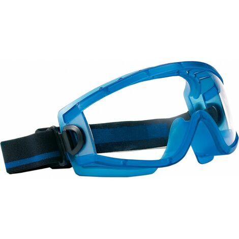 Gafas panorámicas -Alcor-