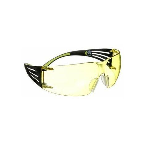 Gafas PC-amarilla AR y AE SF403AF