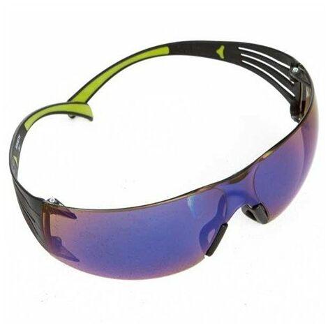 Gafas PC-azul AR SF408AS