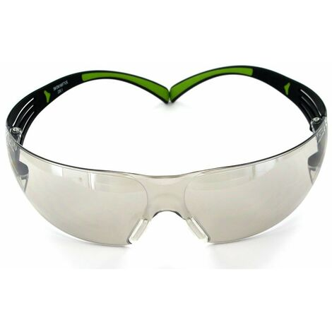 Gafas PC-In&Out AR SF410AS