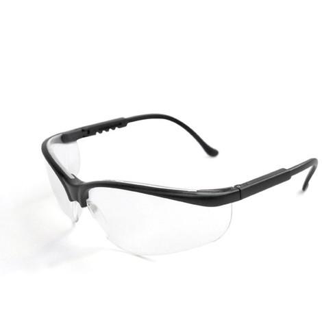 Gafas Proteccion Antiraya +Uv R - NEOFERR - Pt1542