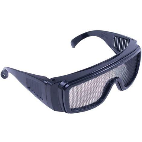 Gafas proteccion de rejillas Anova 99-1293