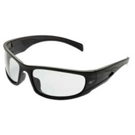 Gafas Proteccion Fotocromatica - Pegaso - 121.99.030