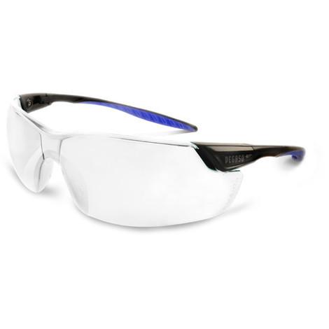 Gafas Proteccion Incolora - PEGASO VOLTA - 127.01