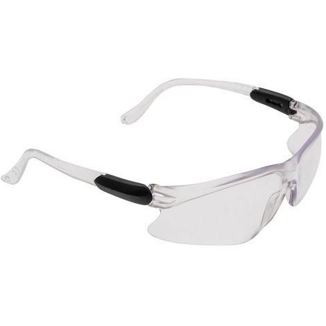 Gafas protección laboral ECO LUXE