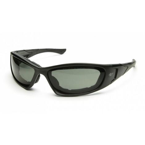 Gafas de protección solar normas